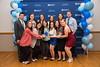 April 11, 2017-Sycamore Leadership Awards DSC_6635