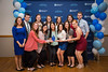 April 11, 2017-Sycamore Leadership Awards DSC_6639