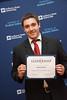 April 11, 2017-Sycamore Leadership Awards DSC_6630