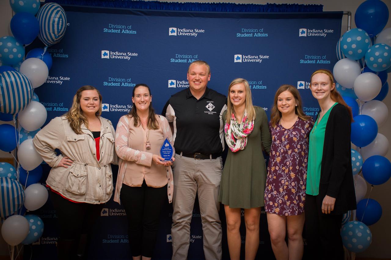 April 11, 2017-Sycamore Leadership Awards DSC_6584