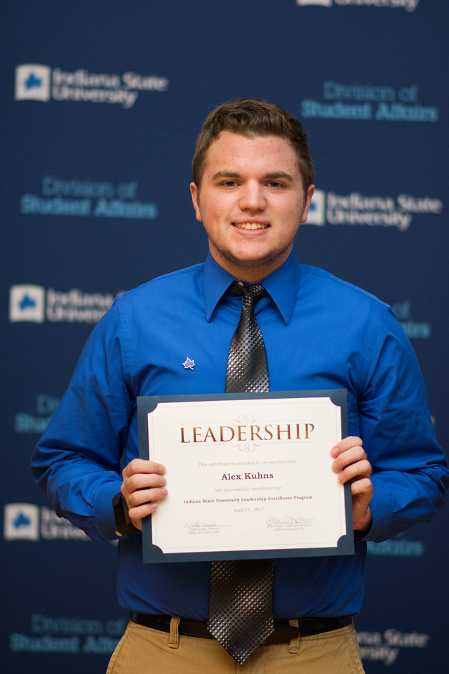 April 11, 2017-Sycamore Leadership Awards DSC_6559