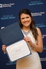 April 11, 2017-Sycamore Leadership Awards DSC_6556