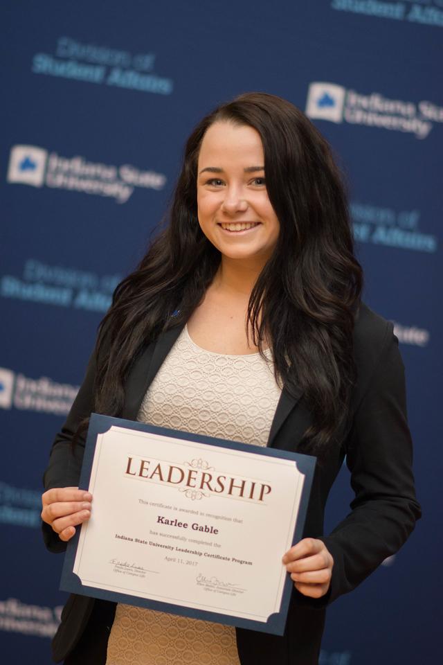 April 11, 2017-Sycamore Leadership Awards DSC_6547
