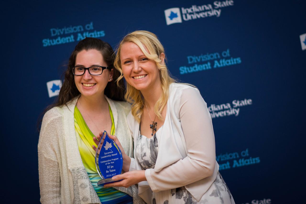 April 11, 2017-Sycamore Leadership Awards DSC_6583