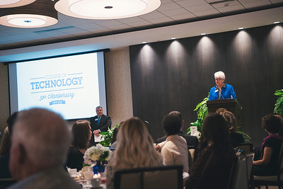 2018_10_26_College of Technology 50th Anniversary-1575