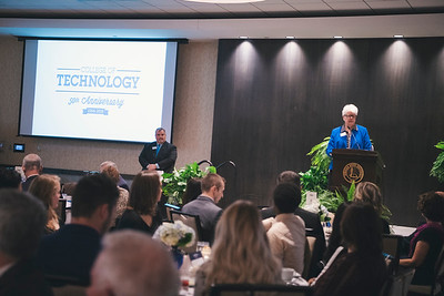 2018_10_26_College of Technology 50th Anniversary-1579