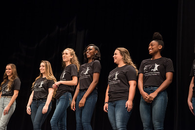 October 28, 2018 Miss Indiana State University DSC_0275