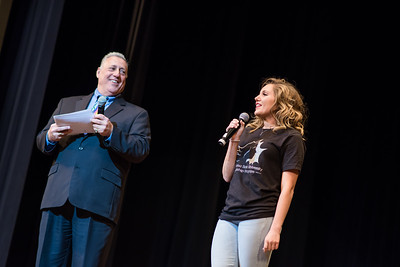 October 28, 2018 Miss Indiana State University DSC_0391