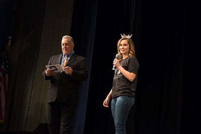 October 28, 2018 Miss Indiana State University DSC_0297
