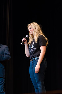October 28, 2018 Miss Indiana State University DSC_0465