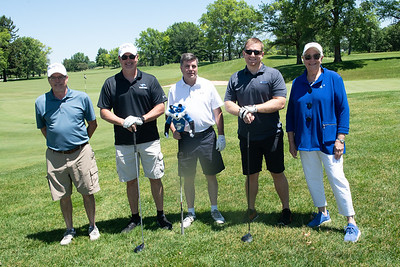June 04, 2018Pres scholar golf outing -3215