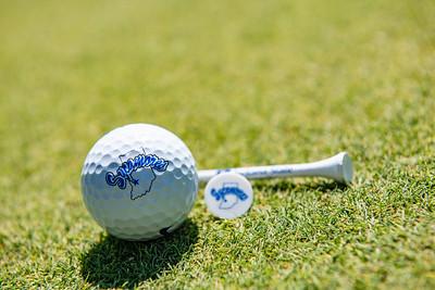June 03, 2018Pres scholar golf outing -3064