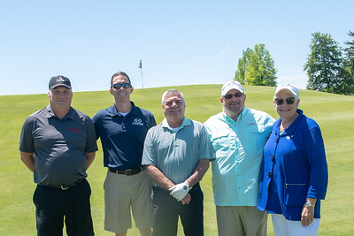 June 04, 2018Pres scholar golf outing -3203
