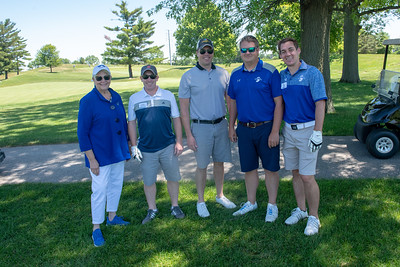 June 04, 2018Pres scholar golf outing -3228
