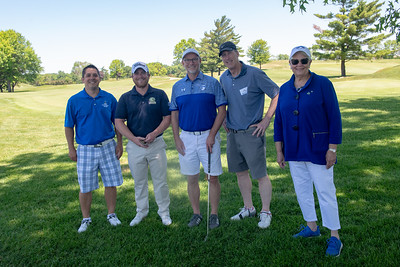 June 04, 2018Pres scholar golf outing -3231