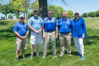 June 04, 2018Pres scholar golf outing -3216