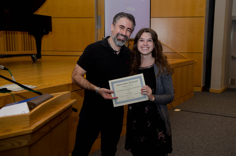 school of music awards 4-27-18-6669