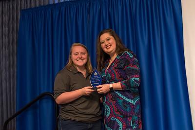 DSC_3397 Sycamore Leadership Awards April 14, 2019