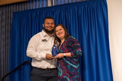 DSC_3369 Sycamore Leadership Awards April 14, 2019
