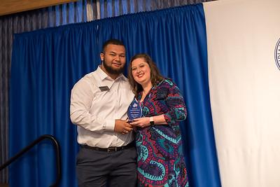 DSC_3345 Sycamore Leadership Awards April 14, 2019