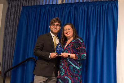 DSC_3382 Sycamore Leadership Awards April 14, 2019