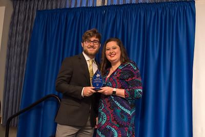 DSC_3382 Sycamore Leadership Awards April 14, 2019