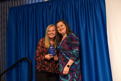 DSC_3387 Sycamore Leadership Awards April 14, 2019