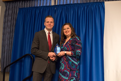 DSC_3363 Sycamore Leadership Awards April 14, 2019