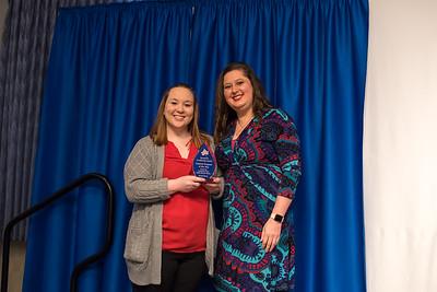 DSC_3353 Sycamore Leadership Awards April 14, 2019