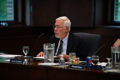 20190621_Board of Trustees Meeting-5899