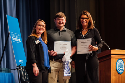 20190507_College of Technology Awards Program-8549