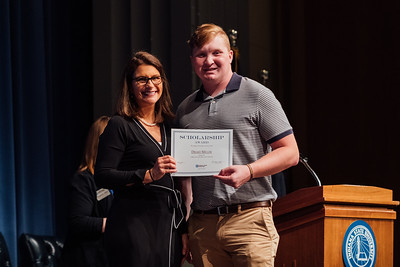 20190507_College of Technology Awards Program-8575