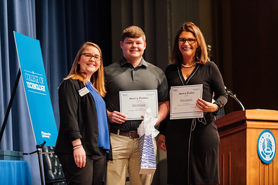 20190507_College of Technology Awards Program-8548