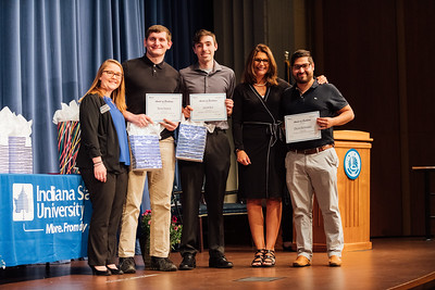20190507_College of Technology Awards Program-8545