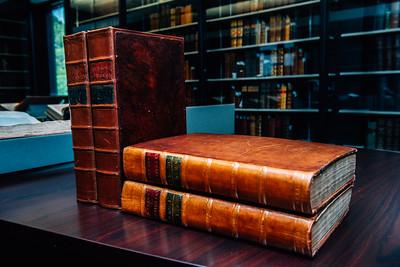 20190508_Dictionary Society of North America-8876