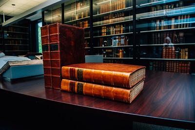 20190508_Dictionary Society of North America-8879