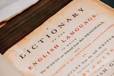 20190508_Dictionary Society of North America-8826
