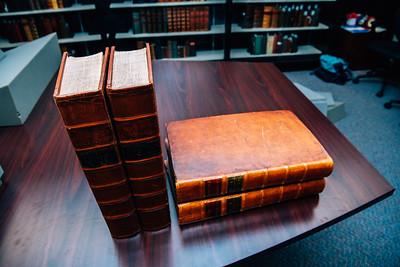 20190508_Dictionary Society of North America-8885