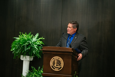 20190425_Faculty Awards-5552