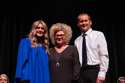 20191213_Nurse Pinning Ceremony-3249