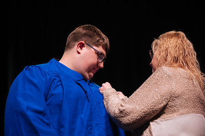 20191213_Nurse Pinning Ceremony-3261