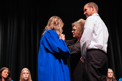 20191213_Nurse Pinning Ceremony-3243