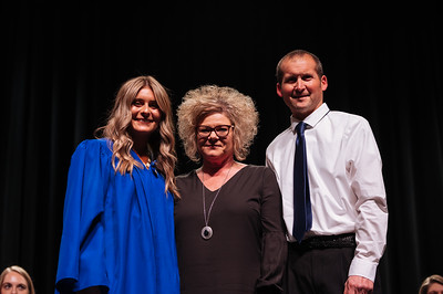 20191213_Nurse Pinning Ceremony-3250