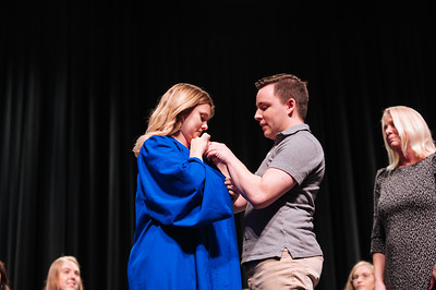 20191213_Nurse Pinning Ceremony-3205
