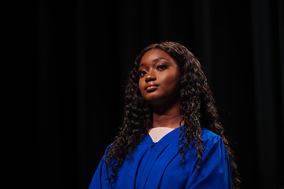 20191213_Nurse Pinning Ceremony-3163
