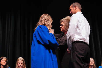 20191213_Nurse Pinning Ceremony-3241