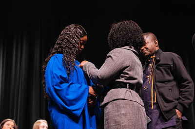 20191213_Nurse Pinning Ceremony-3222