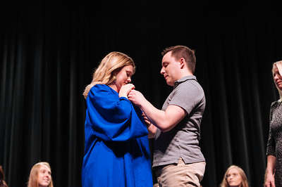 20191213_Nurse Pinning Ceremony-3203