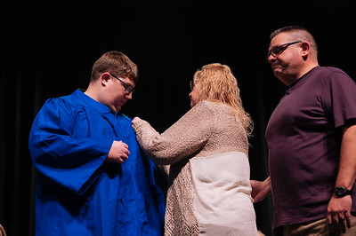20191213_Nurse Pinning Ceremony-3254