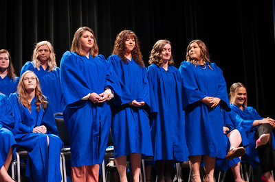 20191213_Nurse Pinning Ceremony-3187